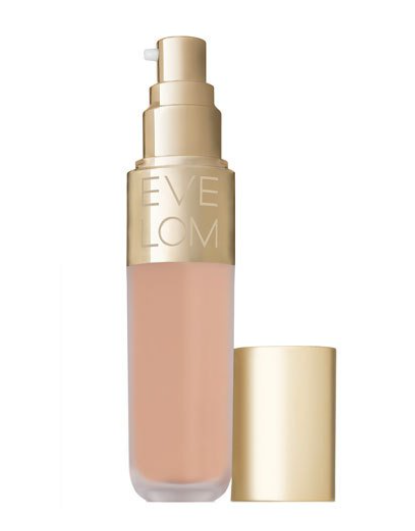 Eve Lom Radiance Lift