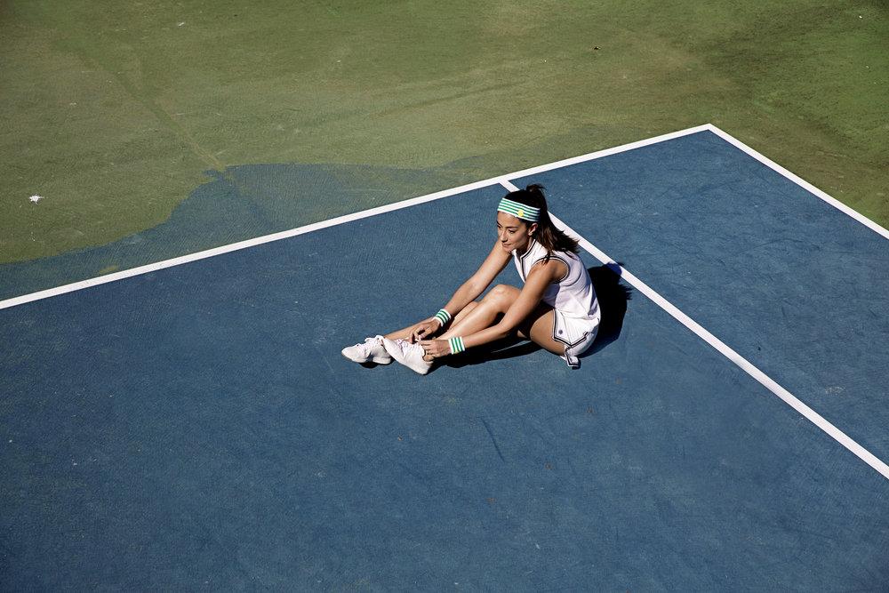 tennis3-2.jpg