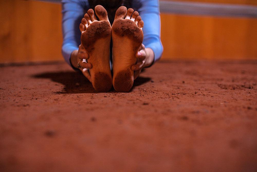 feetbright.jpg