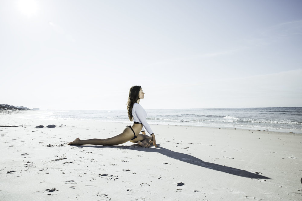 beachstretchgood.jpg