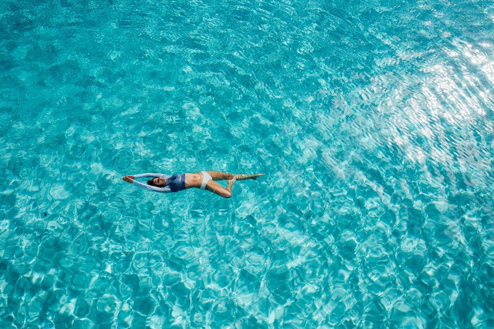 swim (1 of 1).jpg