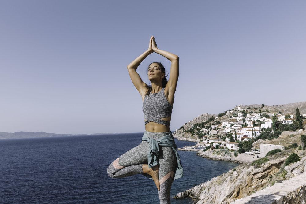 yogs.jpg