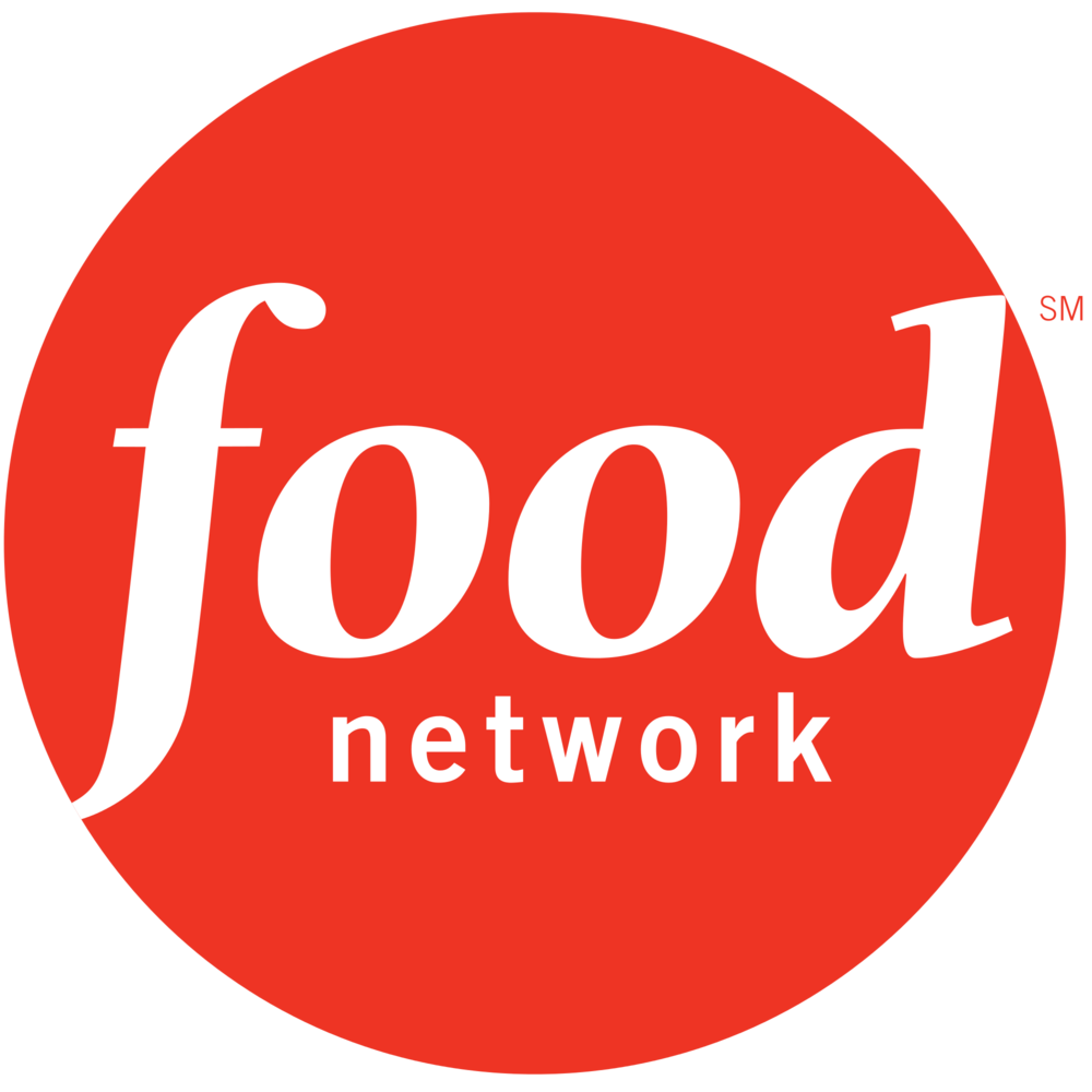 Food-Network-Logo2.png
