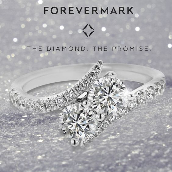 Ever Us | Forevermark