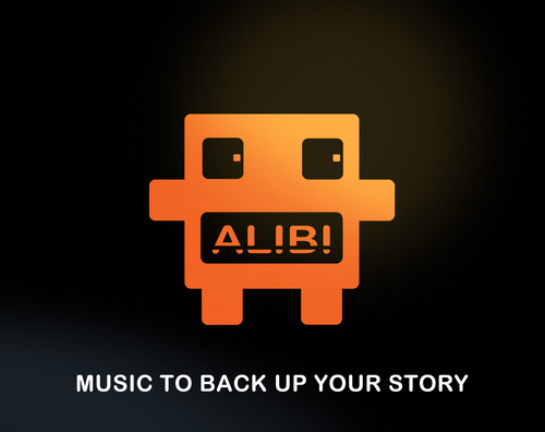 Songs | Alibi Music