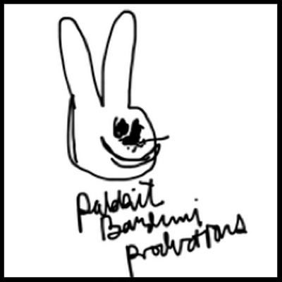 rabbit bandini white.png