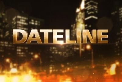 dateline_logo.jpg