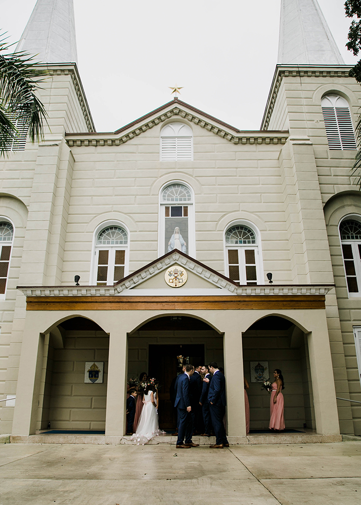 key west wedding, wedding photographer, lena perkins, key west photography, portrait, couple, lifestyle, family, wedding planner, wedding florist, wedding videography, islamorada, key largo, casa marina, destination wedding, rustic, st.mary's church
