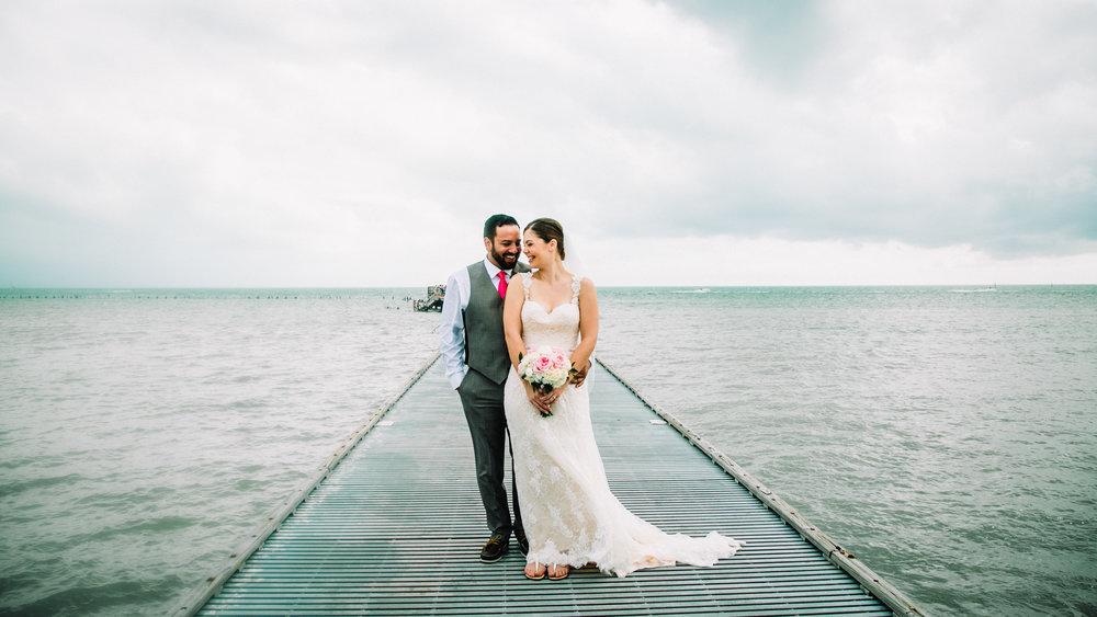 key west wedding, wedding photographer, lena perkins, key west photography, portrait, couple, lifestyle, family, wedding planner, wedding florist, wedding videography, islamorada, key largo, casa marina, destination wedding, higgs beach, white street pier, shearton, real wedding
