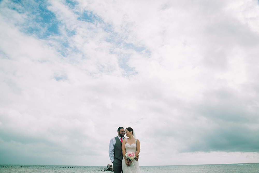 key west wedding, wedding photographer, lena perkins, key west photography, portrait, couple, lifestyle, family, wedding planner, wedding florist, wedding videography, islamorada, key largo, casa marina, destination wedding, higgs beach