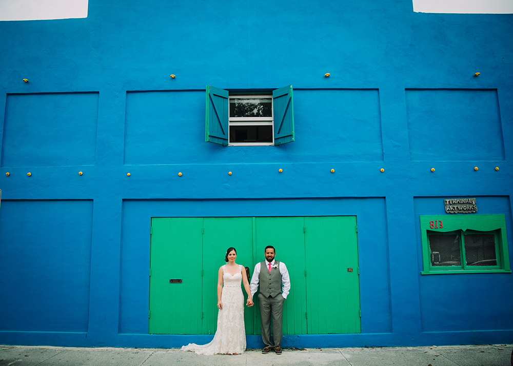 key west wedding, wedding photographer, lena perkins, key west photography, portrait, couple, lifestyle, audubon house, ft.zach, wedding planner, wedding florist, wedding videography, islamorada, key largo, blue house , destination wedding, vintage