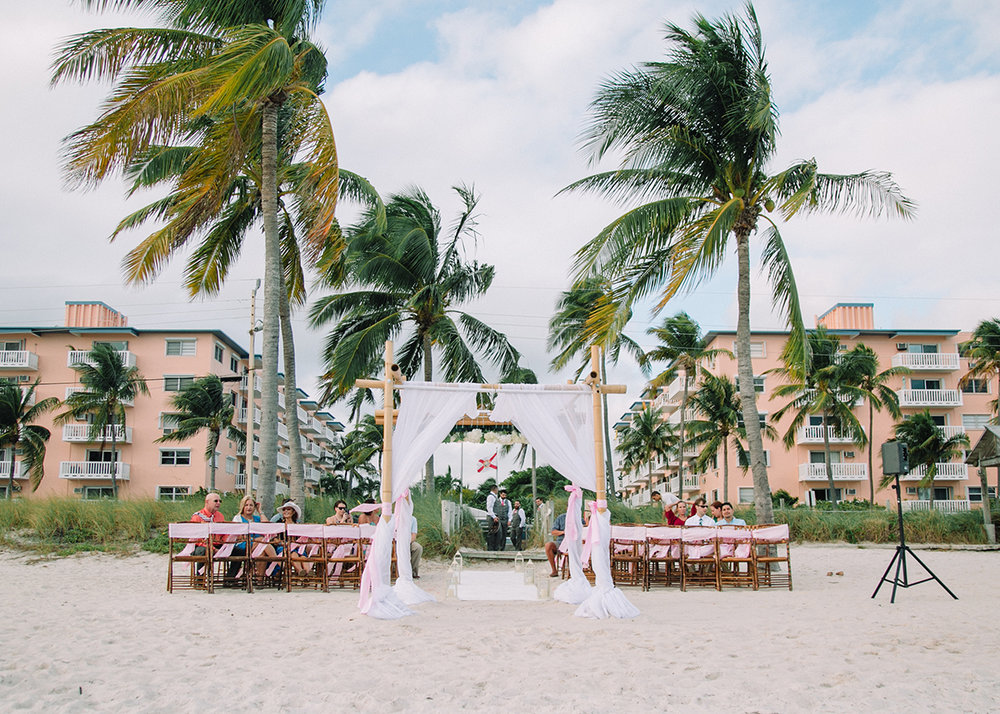 key west wedding, wedding photographer, lena perkins, key west photography, portrait, couple, lifestyle, family, wedding planner, wedding florist, wedding videography, islamorada, key largo, ocean key, destination wedding, vintage, smathers beach, rustic, beach wedding