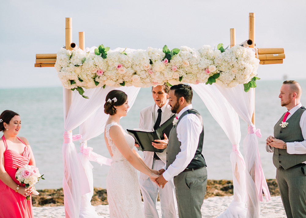key west wedding, wedding photographer, lena perkins, key west photography, portrait, couple, lifestyle, family, wedding planner, wedding florist, wedding videography, islamorada, key largo, ocean key, destination wedding, vintage, smathers beach, sheraton, ft.zach, fort zachary