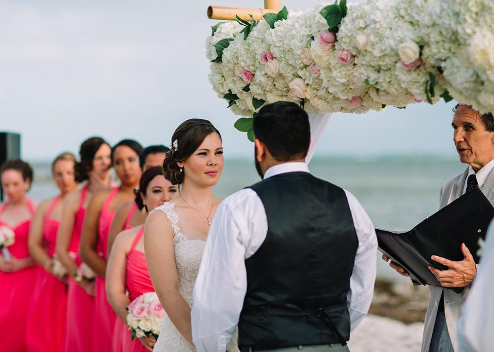 key west wedding, wedding photographer, lena perkins, key west photography, portrait, couple, lifestyle, family, wedding planner, wedding florist, wedding videography, islamorada, key largo, ocean key, destination wedding, vintage