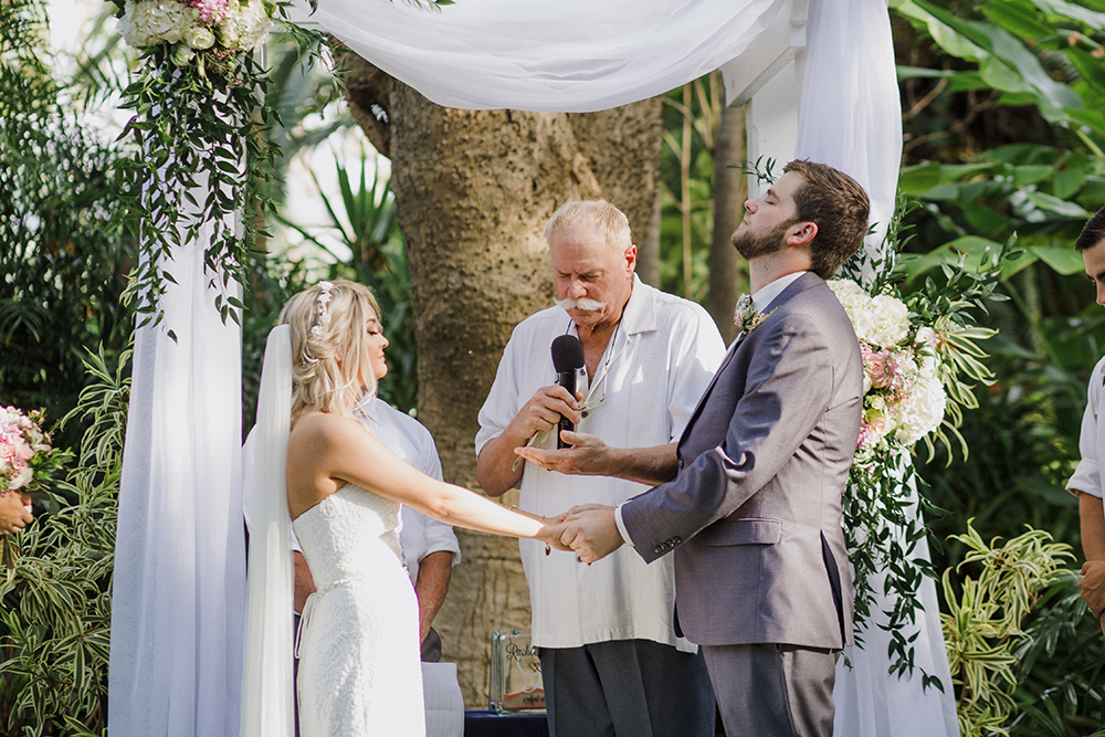key west wedding, wedding photographer, lena perkins, key west photography, portrait, couple, lifestyle, family, wedding planner, wedding florist, wedding videography, islamorada, key largo, hemingway home, lighthouse, destination wedding, garden wedding, wedding dress