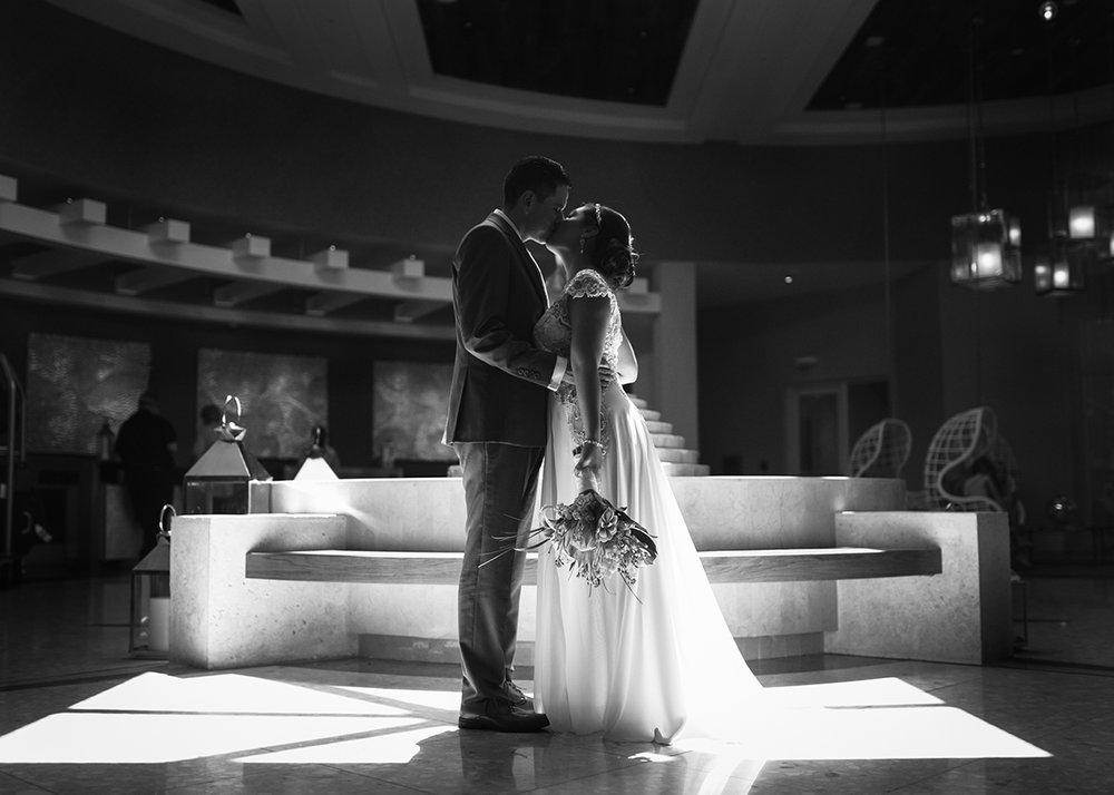 lena perkins, key west wedding photographer, designer, portrait photographer, miami, florida keys, islamorada, key largo, marathon, fine art, planner, florist, videographer, tuscany wedding, mallorca wedding, mauritius wedding