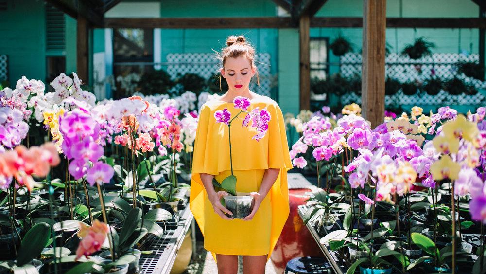 key west photographer, lena perkins, product photography, editorial, magazine, lifestyle, styling, fashion, key west, florida, miami, shopping, florida