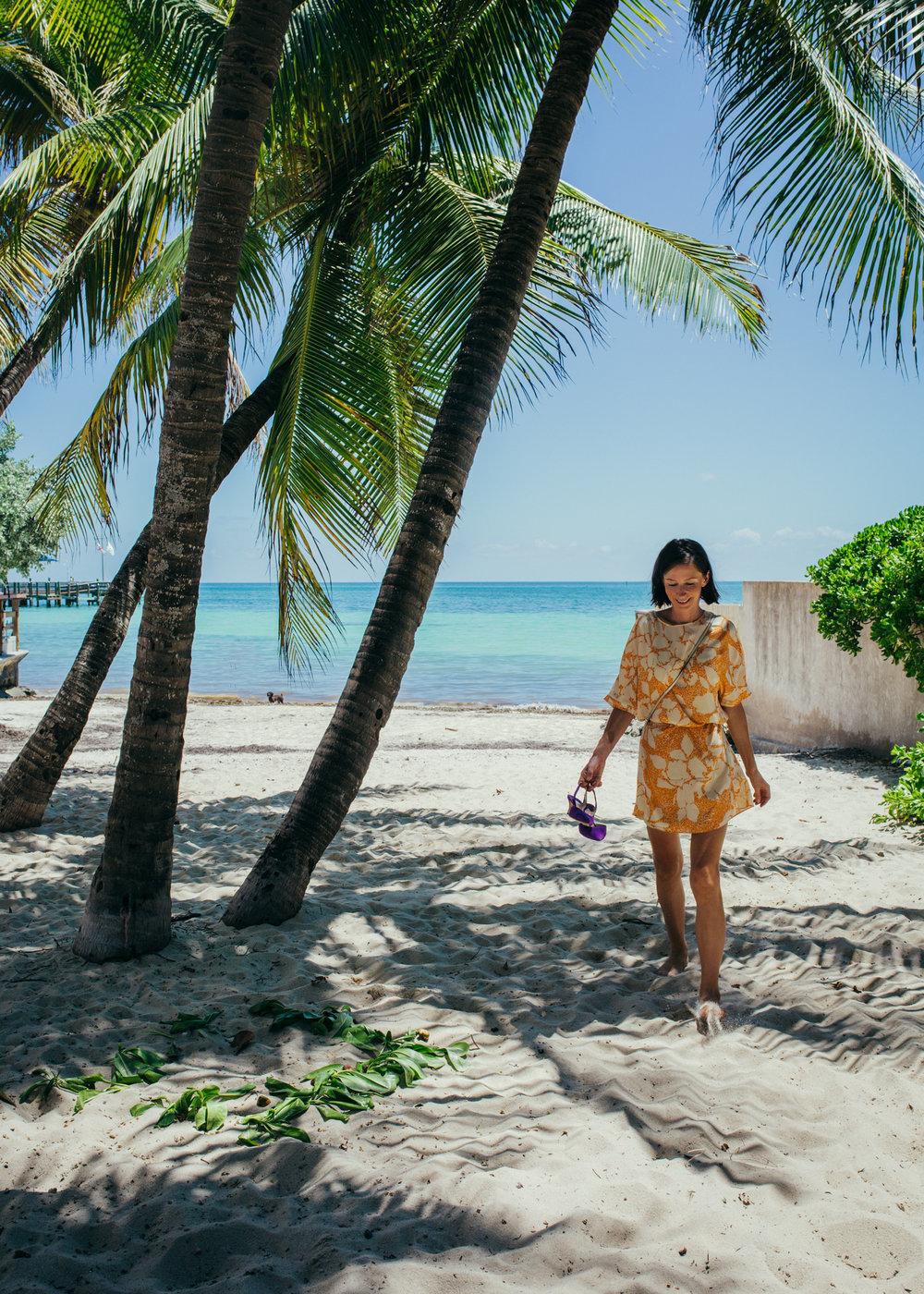 key west dog beach, visit florida, key west photographer, lena perkins, louies restaurant, bicycle, casa marina, cayo hueso, island, tropics