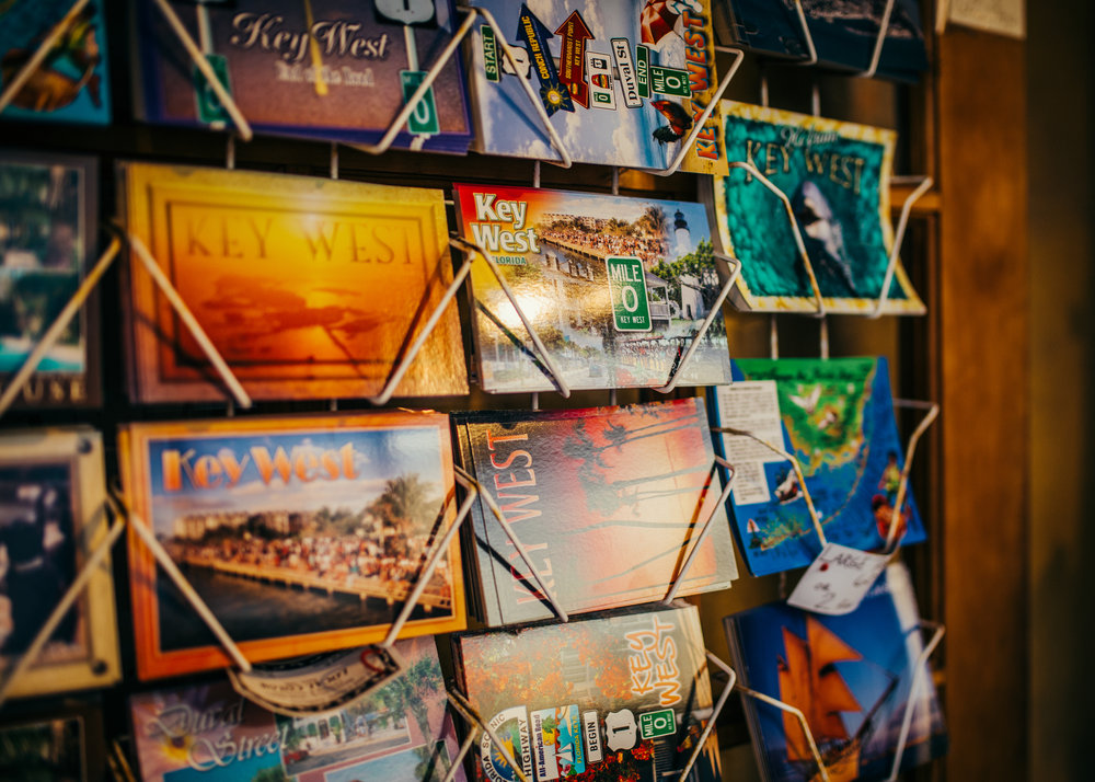 key west boat, visit florida, key west photographer, lena perkins, white street, bicycle, turtle kraals, cayo hueso, island, tropics, palm tree, beach, key west wedding, sunset, mac.jpg