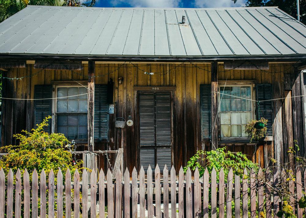 blog key west lena perkins-56.jpg