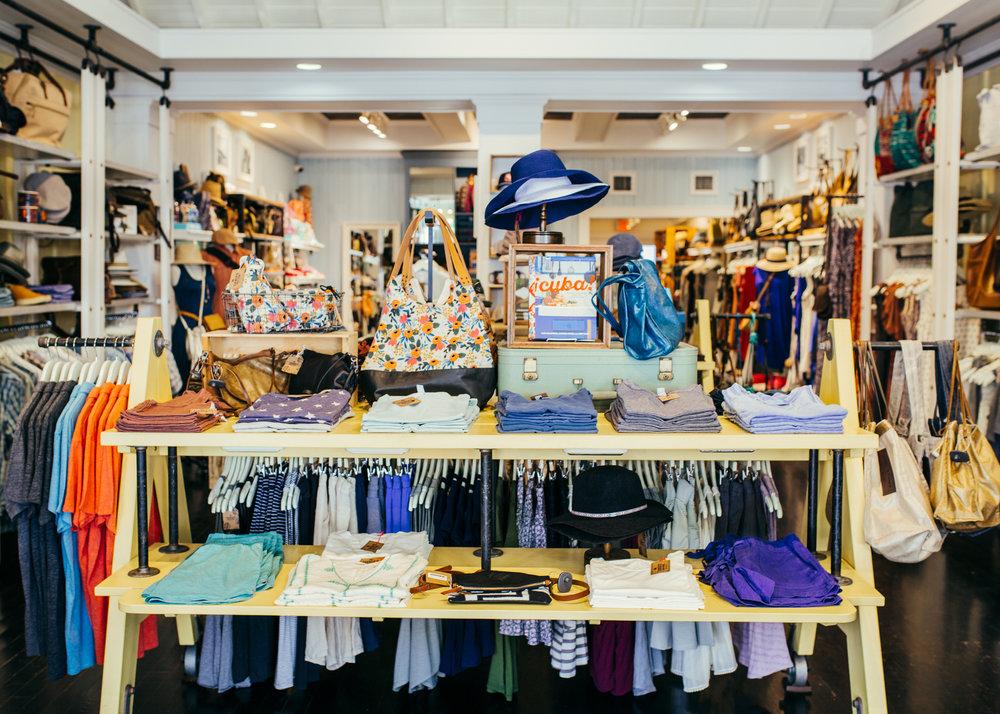 tuckers provisions, lena perkins, key west photographer, duval street, retail, shopping, fashion, visit florida