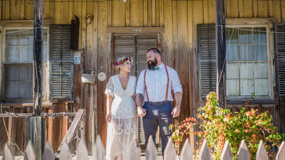 lena perkins, key west wedding photographer-43.jpg