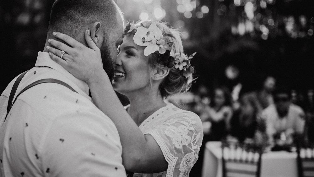 lena perkins, key west wedding photographer-45.jpg