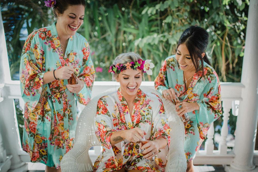 lena perkins, key west wedding photographer-49.jpg