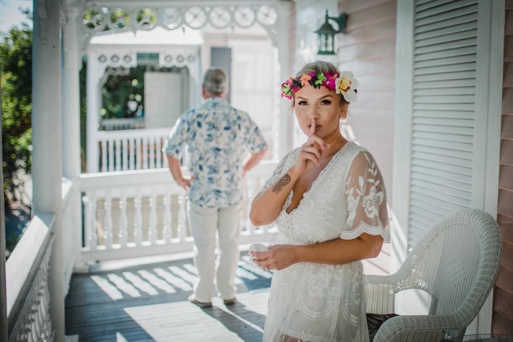 lena perkins, key west wedding photographer-51.jpg