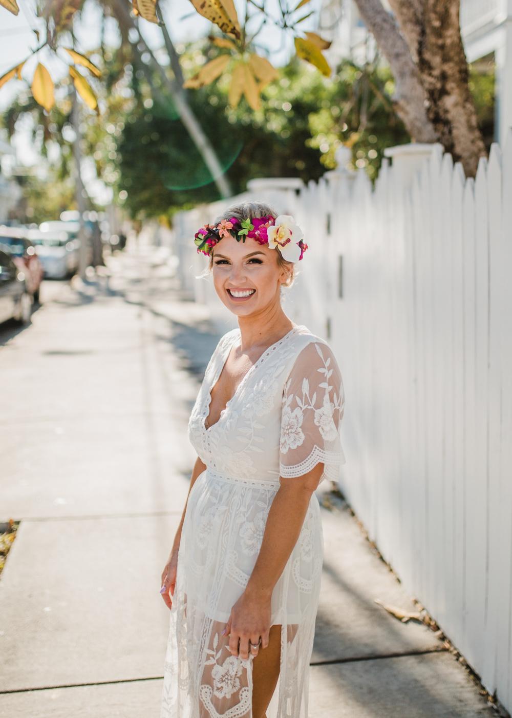 lena perkins, key west wedding photographer-55.jpg