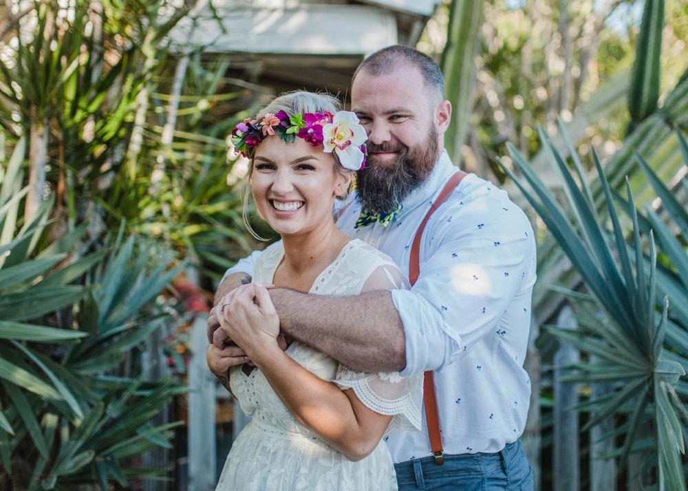 lena perkins, key west wedding photographer-57.jpg
