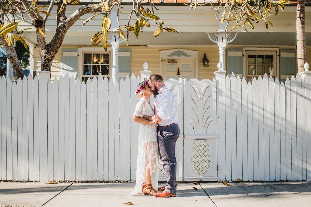 lena perkins, key west wedding photographer-56.jpg