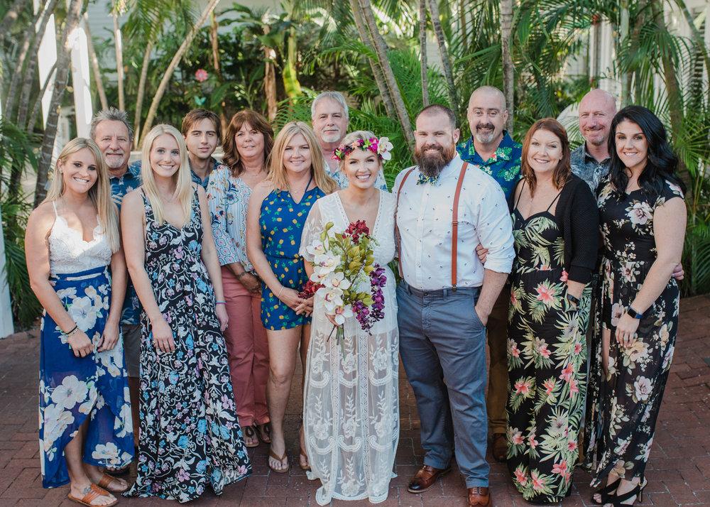 lena perkins, key west wedding photographer-59.jpg