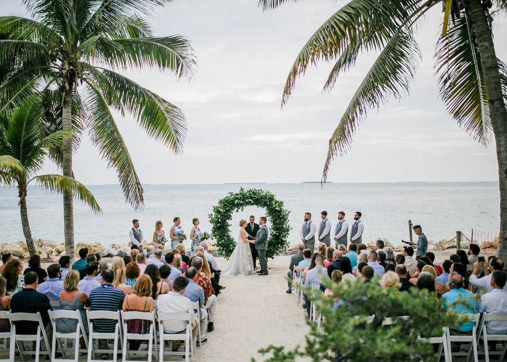 lena perkins, key west wedding photographer, florida wedding, key largo, marathon, islamorada, boho wedding, beach wedding