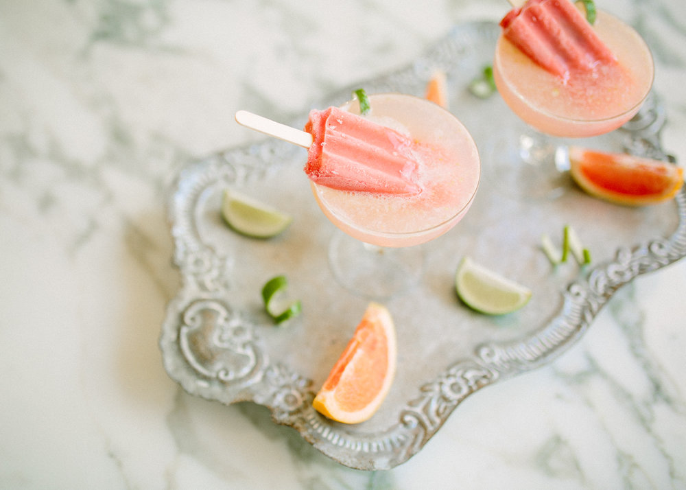 drinks pink, food photographer, food styling, key west, key west photographer, lena perkins, key west photographer, table 7, key west wedding, visit key west, summer in key west, wedding decor.jpg 9.jpg