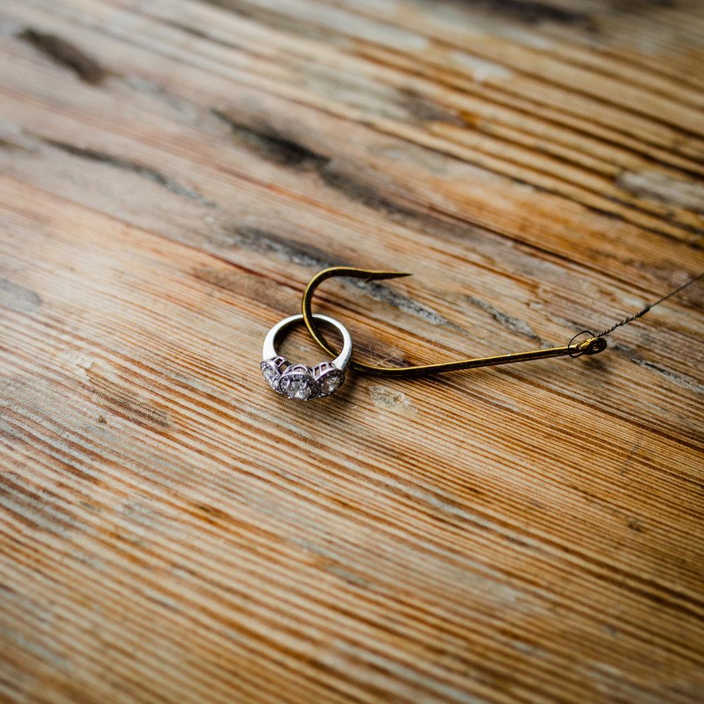 key west, key west engagement, lena perkins, key west wedding, m-1.jpg