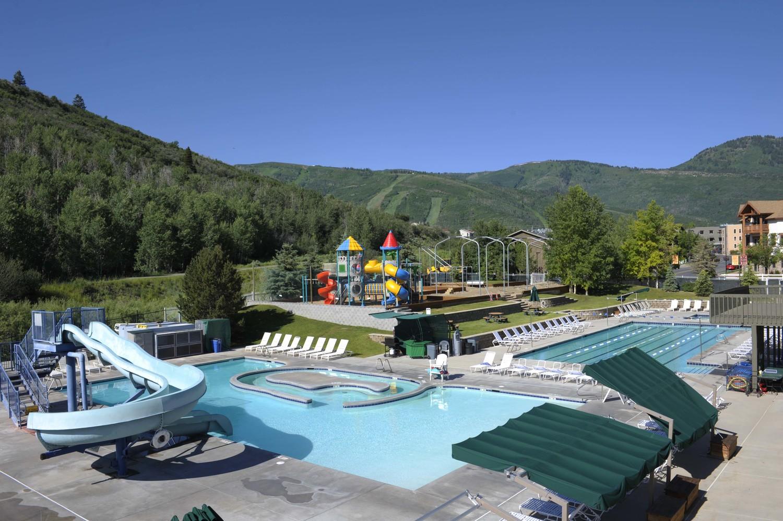aquatics u2014 silver mountain sports club u0026 spa