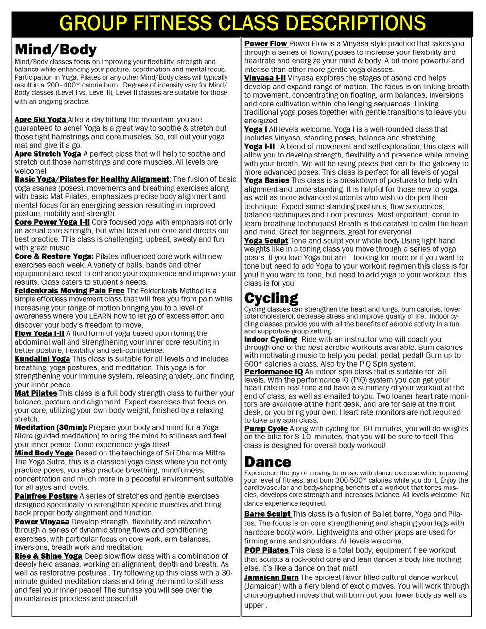 Class Descriptions Page 2 - JPEG.jpg