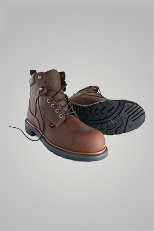 Red Wing 2212