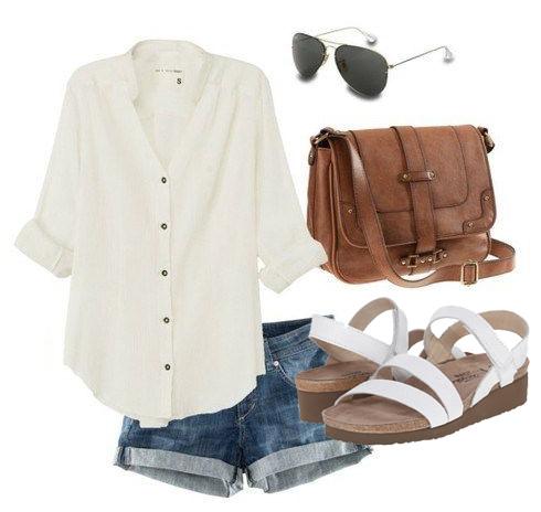summeroutfit2.jpg