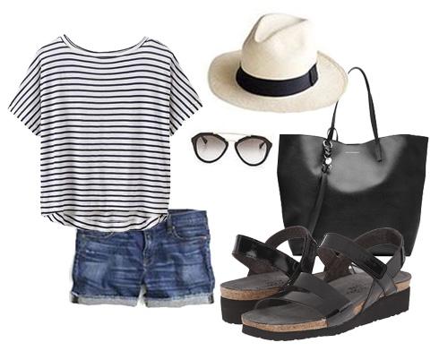 summeroutfit3.jpg