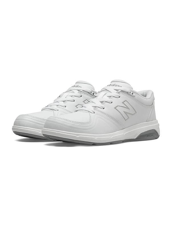 New Balance 813