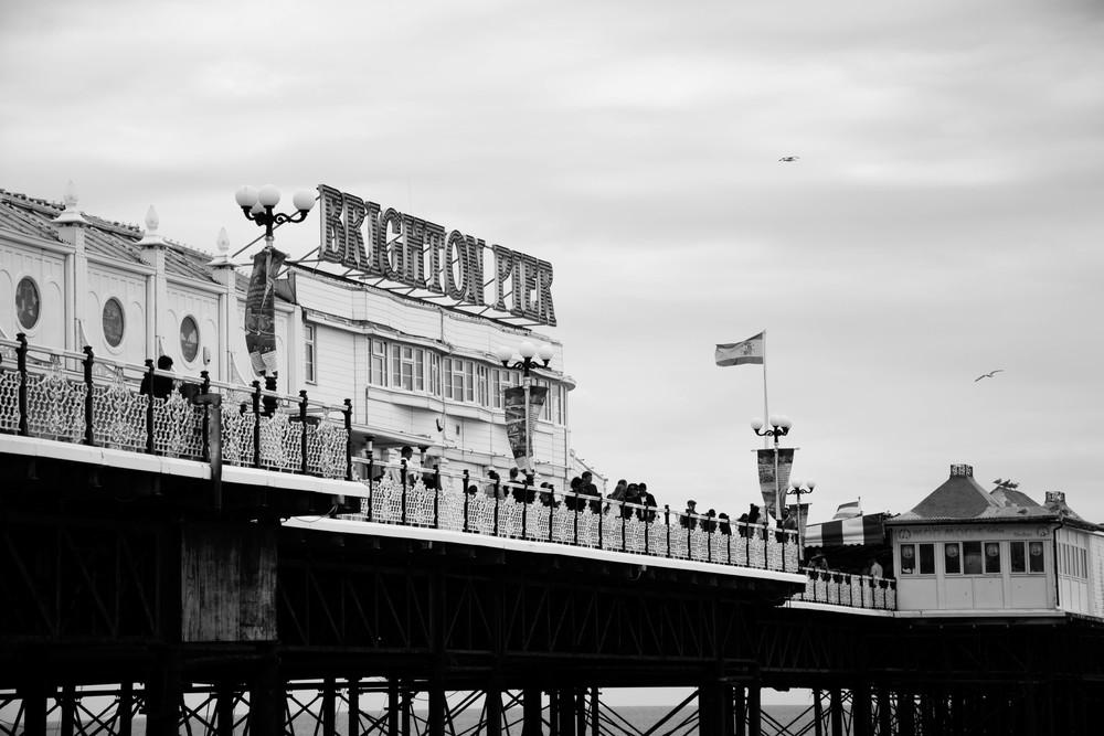 Brighton B:W.jpg