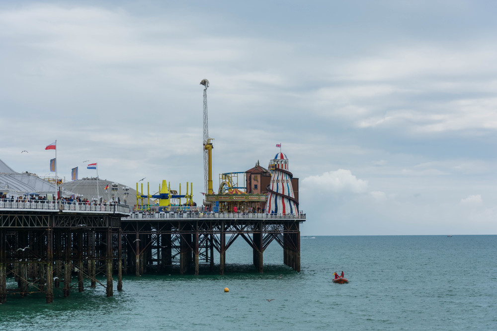 Brighton .jpg