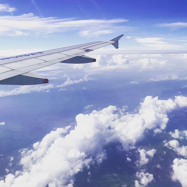 #traveler #traveling #travelphotography #flying