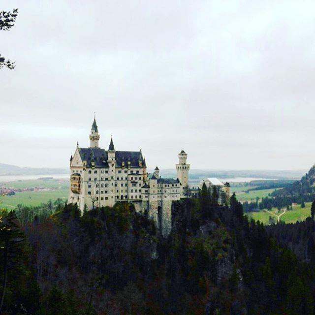 #castle #dark