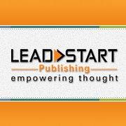 Leadstart.jpg