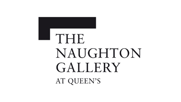 The Naughton Gallery