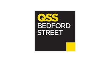 QSS Bedford Street