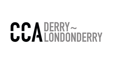 CCA Derry - Londonderry